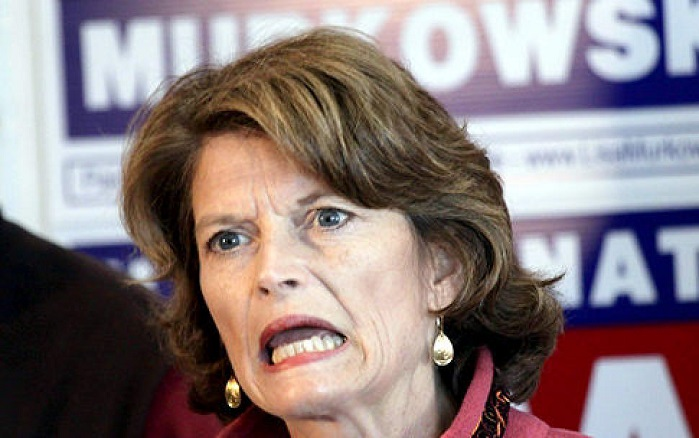 tlg-christian-news-american-this-republican-senator-says-she-will-oppose-the-bill-to-defund-planned-parenthood-lisamurkowski2