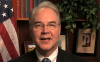 Senate Confirms Pro-Life Rep. Tom Price as HHS Secretary Despite Planned Parenthood's Objections
