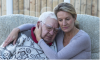 Should Alzheimer's Patients be Euthanized?