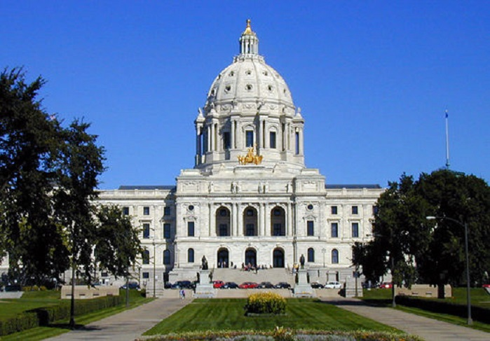tlg-christian-news-american-minnesota-senate-committee-passes-prolife-bills-including-ban-on-taxpayerfunded-abortions-minnesota3