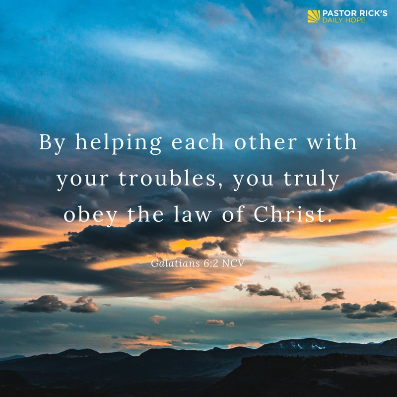tlg-christian-news-hope-where-do-you-turn-for-help-040917uncommoncouragewheredoyouturnforhelp